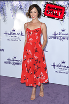 Celebrity Photo: Autumn Reeser 3494x5232   1.7 mb Viewed 1 time @BestEyeCandy.com Added 164 days ago