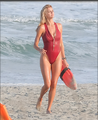 Celebrity Photo: Kelly Rohrbach 1571x1920   412 kb Viewed 23 times @BestEyeCandy.com Added 24 days ago