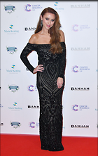 Celebrity Photo: Una Healy 2267x3600   623 kb Viewed 34 times @BestEyeCandy.com Added 137 days ago