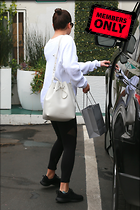 Celebrity Photo: Lea Michele 2178x3267   2.8 mb Viewed 0 times @BestEyeCandy.com Added 13 hours ago