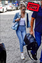 Celebrity Photo: Gigi Hadid 2200x3300   4.1 mb Viewed 2 times @BestEyeCandy.com Added 3 days ago