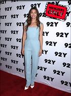 Celebrity Photo: Jessica Biel 2174x2950   2.1 mb Viewed 2 times @BestEyeCandy.com Added 22 days ago