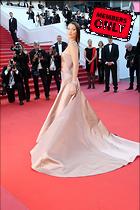 Celebrity Photo: Bella Hadid 3365x5048   2.4 mb Viewed 1 time @BestEyeCandy.com Added 2 days ago