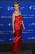 Celebrity Photo: Scarlett Johansson 661x1024   151 kb Viewed 50 times @BestEyeCandy.com Added 64 days ago