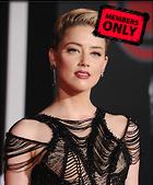 Celebrity Photo: Amber Heard 2480x3000   1.4 mb Viewed 2 times @BestEyeCandy.com Added 83 days ago