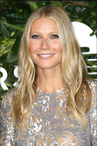 Celebrity Photo: Gwyneth Paltrow 15 Photos Photoset #388738 @BestEyeCandy.com Added 175 days ago