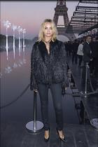 Celebrity Photo: Amber Valletta 1200x1800   228 kb Viewed 16 times @BestEyeCandy.com Added 38 days ago