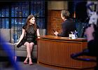 Celebrity Photo: Anna Kendrick 1200x860   134 kb Viewed 15 times @BestEyeCandy.com Added 15 days ago