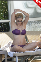 Celebrity Photo: Michelle Hunziker 3280x4928   1.2 mb Viewed 48 times @BestEyeCandy.com Added 6 days ago