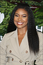 Celebrity Photo: Gabrielle Union 1200x1801   250 kb Viewed 20 times @BestEyeCandy.com Added 86 days ago
