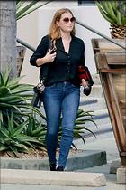 Celebrity Photo: Amy Adams 1600x2400   1,039 kb Viewed 23 times @BestEyeCandy.com Added 62 days ago