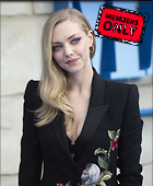 Celebrity Photo: Amanda Seyfried 2308x2798   1.8 mb Viewed 2 times @BestEyeCandy.com Added 9 days ago