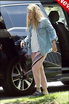 Celebrity Photo: Drew Barrymore 1200x1800   219 kb Viewed 5 times @BestEyeCandy.com Added 5 days ago