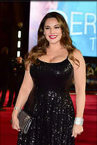 Celebrity Photo: Kelly Brook 1200x1803   240 kb Viewed 96 times @BestEyeCandy.com Added 156 days ago