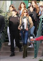 Celebrity Photo: Cindy Crawford 2112x2997   1,096 kb Viewed 16 times @BestEyeCandy.com Added 86 days ago