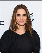 Celebrity Photo: Amanda Peet 1200x1494   183 kb Viewed 87 times @BestEyeCandy.com Added 565 days ago