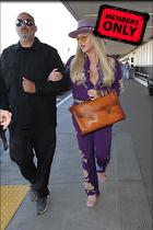 Celebrity Photo: Kesha Sebert 2835x4252   2.4 mb Viewed 0 times @BestEyeCandy.com Added 28 days ago
