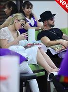 Celebrity Photo: Ashley Greene 1200x1627   166 kb Viewed 10 times @BestEyeCandy.com Added 12 days ago