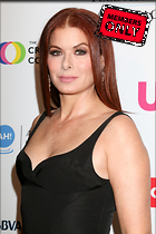 Celebrity Photo: Debra Messing 3648x5472   4.2 mb Viewed 0 times @BestEyeCandy.com Added 80 days ago