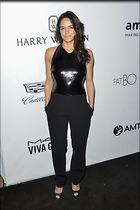 Celebrity Photo: Michelle Rodriguez 2042x3063   444 kb Viewed 24 times @BestEyeCandy.com Added 91 days ago