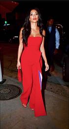 Celebrity Photo: Nicole Scherzinger 766x1440   387 kb Viewed 21 times @BestEyeCandy.com Added 20 days ago