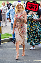 Celebrity Photo: Holly Willoughby 2200x3368   1.3 mb Viewed 1 time @BestEyeCandy.com Added 27 days ago