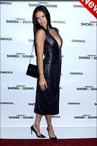 Celebrity Photo: Adriana Lima 1277x1920   247 kb Viewed 4 times @BestEyeCandy.com Added 7 hours ago