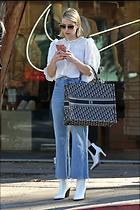 Celebrity Photo: Emma Roberts 21 Photos Photoset #440964 @BestEyeCandy.com Added 65 days ago