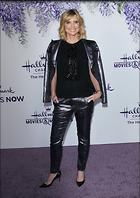 Celebrity Photo: Courtney Thorne Smith 1800x2549   885 kb Viewed 47 times @BestEyeCandy.com Added 115 days ago