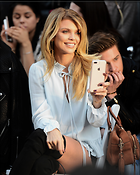 Celebrity Photo: AnnaLynne McCord 2500x3125   1.2 mb Viewed 38 times @BestEyeCandy.com Added 267 days ago