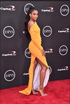 Celebrity Photo: Ciara 691x1024   162 kb Viewed 33 times @BestEyeCandy.com Added 86 days ago