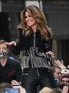 Celebrity Photo: Shania Twain 1200x1615   231 kb Viewed 55 times @BestEyeCandy.com Added 28 days ago