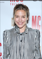 Celebrity Photo: Piper Perabo 2587x3647   779 kb Viewed 69 times @BestEyeCandy.com Added 360 days ago