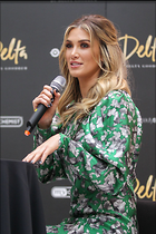 Celebrity Photo: Delta Goodrem 1200x1800   310 kb Viewed 32 times @BestEyeCandy.com Added 338 days ago