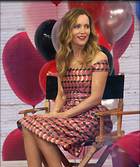 Celebrity Photo: Leslie Mann 1200x1431   197 kb Viewed 30 times @BestEyeCandy.com Added 339 days ago