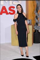 Celebrity Photo: Mila Kunis 1200x1803   294 kb Viewed 44 times @BestEyeCandy.com Added 15 days ago