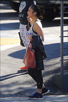 Celebrity Photo: Brenda Song 1465x2202   630 kb Viewed 8 times @BestEyeCandy.com Added 14 days ago