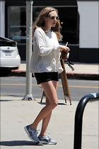 Celebrity Photo: Amanda Seyfried 1200x1800   252 kb Viewed 21 times @BestEyeCandy.com Added 97 days ago