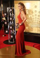 Celebrity Photo: Delta Goodrem 800x1159   107 kb Viewed 75 times @BestEyeCandy.com Added 61 days ago