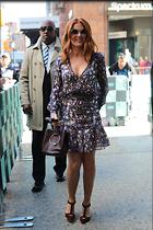 Celebrity Photo: Isla Fisher 1200x1799   329 kb Viewed 46 times @BestEyeCandy.com Added 50 days ago