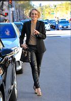 Celebrity Photo: Sharon Stone 1200x1701   270 kb Viewed 19 times @BestEyeCandy.com Added 19 days ago