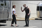 Celebrity Photo: Emma Watson 3600x2400   1.1 mb Viewed 33 times @BestEyeCandy.com Added 25 days ago