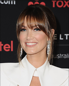 Celebrity Photo: Delta Goodrem 1200x1491   203 kb Viewed 33 times @BestEyeCandy.com Added 75 days ago