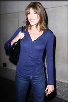 Celebrity Photo: Carla Bruni 1200x1800   240 kb Viewed 15 times @BestEyeCandy.com Added 57 days ago