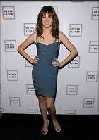 Celebrity Photo: Danielle Panabaker 2112x3000   789 kb Viewed 27 times @BestEyeCandy.com Added 74 days ago