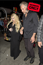 Celebrity Photo: Jessica Simpson 2681x4000   2.0 mb Viewed 1 time @BestEyeCandy.com Added 57 days ago