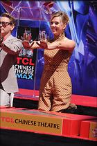 Celebrity Photo: Scarlett Johansson 2324x3500   1.1 mb Viewed 12 times @BestEyeCandy.com Added 19 days ago