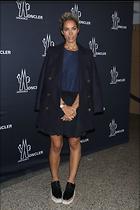Celebrity Photo: Leona Lewis 1200x1801   250 kb Viewed 16 times @BestEyeCandy.com Added 36 days ago