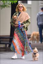 Celebrity Photo: Naomi Watts 10 Photos Photoset #412478 @BestEyeCandy.com Added 57 days ago