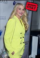 Celebrity Photo: Christie Brinkley 3399x4896   1.5 mb Viewed 2 times @BestEyeCandy.com Added 52 days ago